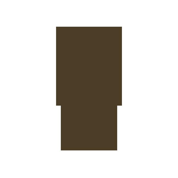 Cadeiras, Poltronas, Bancos