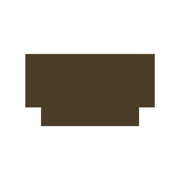 Caminhos de mesa e Jogo americano