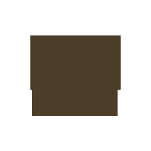 Taças de Sobremesa
