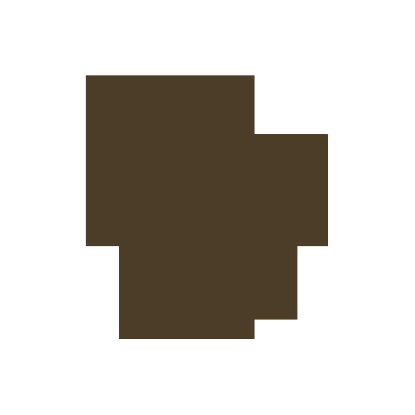 Utensílos Café e Chá