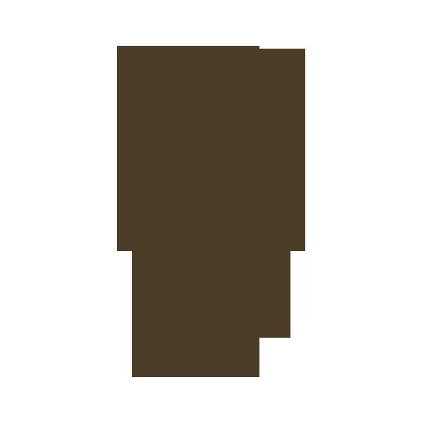 Vasos